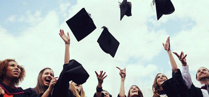 Thông báo tuyển sinh Liên thông Cao đẳng Y Dược năm 2017 tại Sài Gòn