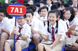 Hơn 1 triệu tỷ đồng được chi cho giáo dục trong vòng 5 năm