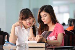 Đại học Bách khoa TPHCM: Sinh viên phải học từ 6h sáng