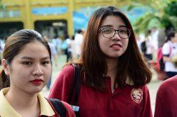Giảm dần kiểm tra và thi cử cho học sinh trong nền giáo dục Singapore