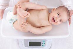 Tìm hiểu các dấu hiệu mắc bệnh suy dinh dưỡng ở trẻ nhỏ