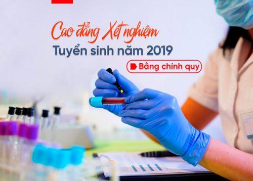 tuyen-sinh-cao-dang-xet-nghiem-sai-gon-nam-2019-12-12