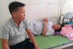 Hà Tĩnh: Diễn biến mới nhất vụ trẻ sơ sinh tử vong với vết đứt dài trên cổ