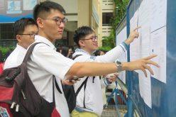 ĐH Sư phạm kỹ thuật TPHCM công bố điểm ưu tiên xét tuyển thẳng 2019