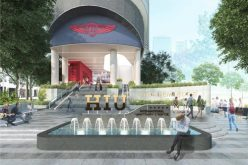 Đại học Quốc tế Hồng Bàng công bố điểm chuẩn đánh giá năng lực năm 2019