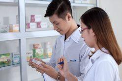 Những điều thí sinh cần biết trước khi đăng ký học Cao đẳng Dược