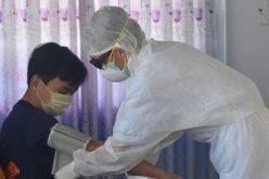5 triệu chứng cảnh báo nhiễm Covid-19 tuyệt đối không được bỏ qua