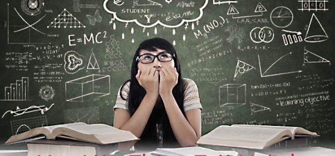 Điều cần biết về chương trình học liên thông trái ngành
