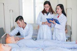 Yếu tố cần có để trở thành một Điều dưỡng viên giỏi