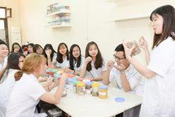 5 bí quyết sinh viên ngành Y Dược cần ghi nhớ để thành công