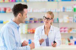 Thông tin về các ngành thuộc chương trình đào tạo khối ngành sức khỏe