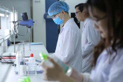 Thực hành với sinh viên ngành Dược có quan trọng không?