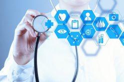 Những website chia sẻ về kiến thức Y tế tin cậy nhất
