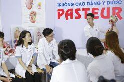 Sinh viên Cao đẳng Điều dưỡng cần làm gì để có được công việc tốt?