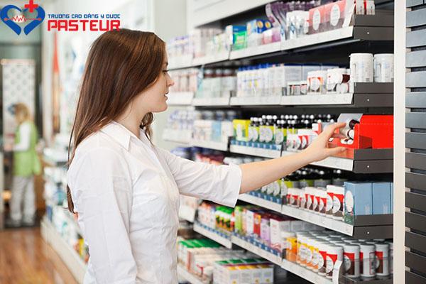Chia sẻ kinh nghiệm về những khó khăn trong quá trình kinh doanh thuốc