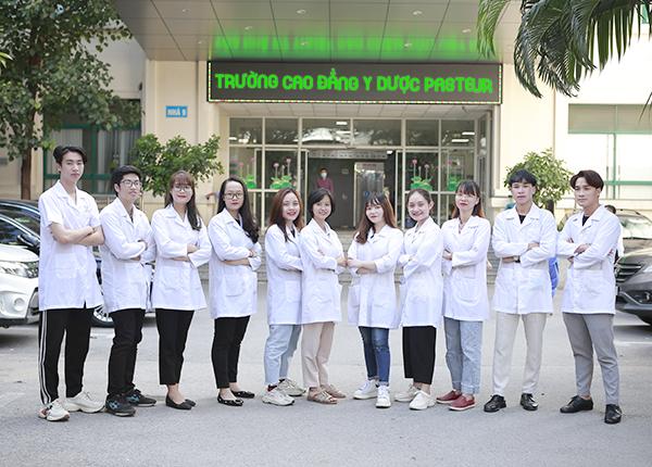 Đào tạo Y dược tập trung vào thực hành thực tế