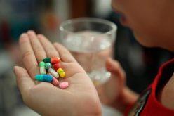 Một số lỗi khi uống thuốc mà nhiều người mắc phải