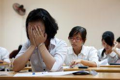 4 lý do khiến cho sinh viên Y dược không đạt được thành công