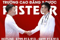 Tăng cường chất lượng đào tạo Dược sĩ Cao đẳng năm 2020