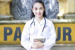 Thời gian kết thúc nhận hồ sơ xét tuyển Cao đẳng Điều dưỡng năm 2020