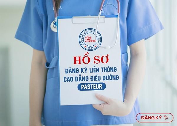 Ho-so-dang-ky-lien-thong-cao-dang-dieu-duong-10-6