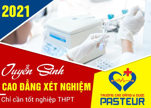 Tuyen-sinh-cao-dang-xet-nghiem-pasteur-18-4