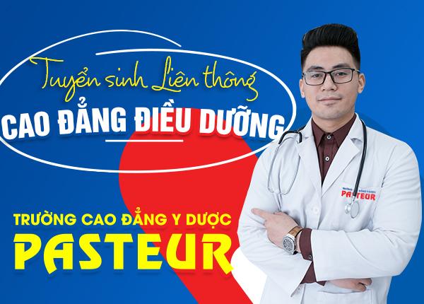 Tuyen-sinh-lien-thong-cao-dang-dieu-duong-pasteur-10-6