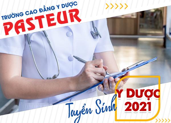 Tuyen-sinh-y-duoc-pasteur-25-5