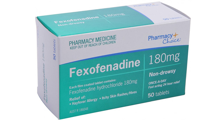 fexofenadine-1